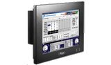 keyproline panel pc 10.4 sp6110