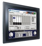 keyproline panel pc 10.4 sp6130